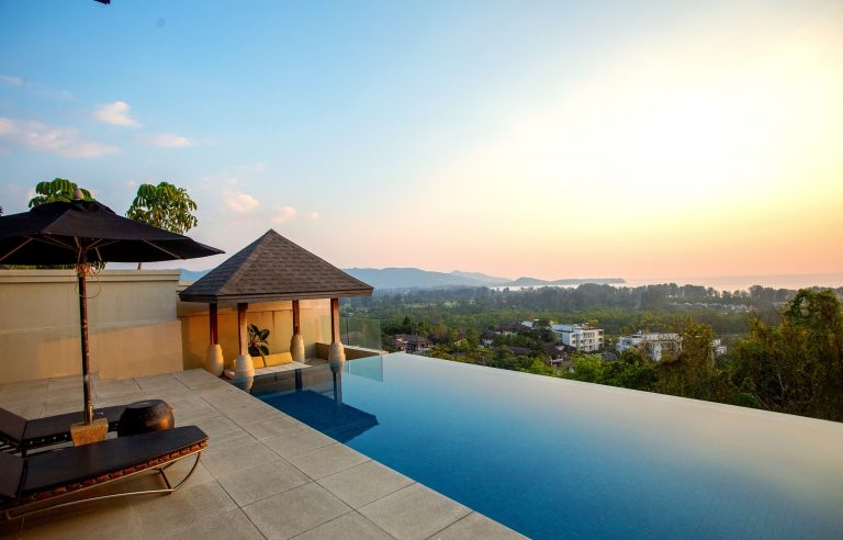 It's Happening – Phuket Finally Opens on 1st July!